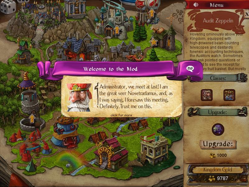 fe7a700e News | Desktop Dungeons